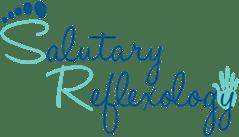 Salutary Reflexology